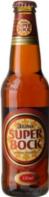 cerveza Super Bock Abadía