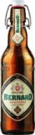 cerveza Bernard Sváteční Ležák