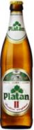 cerveza Platan 11