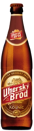 cerveza Uherský Brod Kounic