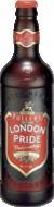 cerveza Fuller's London Pride