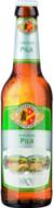 cerveza Jubiläums Pils