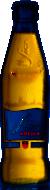 cerveza Sion Kölsch