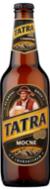 cerveza Tatra Mocne