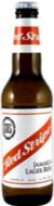 cerveza Red Stripe