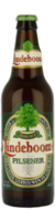 cerveza Lindeboom Pilsener