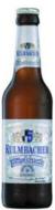 cerveza Kulmbacher Eisbock