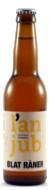 cerveza L'anjub Blat Raner