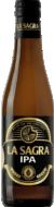 cerveza Sagra IPA