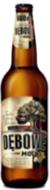 cerveza Debowe Mocne