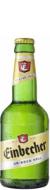 cerveza Einbecker Ur-Bock Hell
