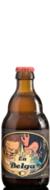 cerveza La Belga