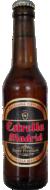 cerveza Estrella de Madrid Reserva