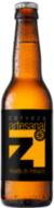 cerveza Z Abadía